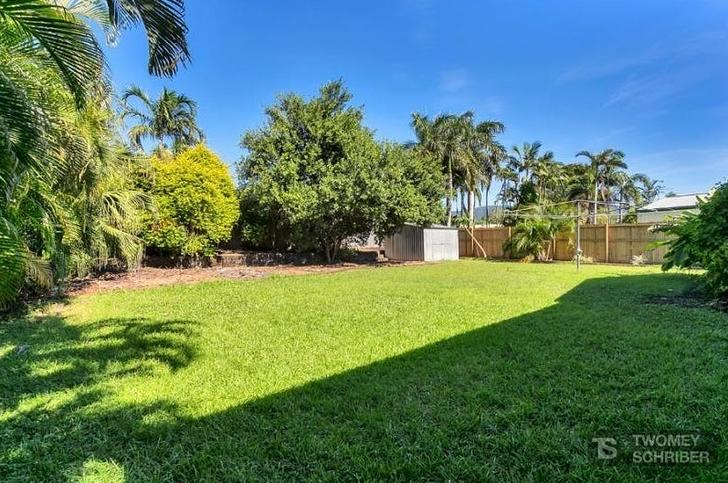 11 Limpet Close, Trinity Beach 4879, QLD House Photo