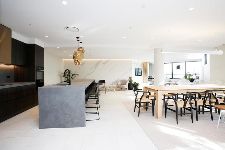 1108/443 Upper Heidelberg Road, Ivanhoe 3079, VIC Apartment Photo