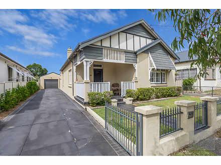 5 Harle Street, Hamilton South 2303, NSW House Photo