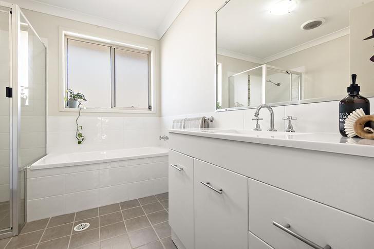 22 Fonda Avenue, Rutherford 2320, NSW House Photo