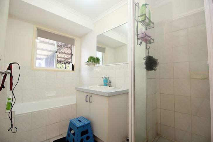 24 Brushtail Crescent, Doolandella 4077, QLD House Photo