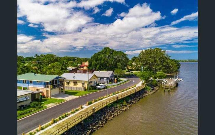 6 Bridge Drive, Wardell 2477, NSW House Photo