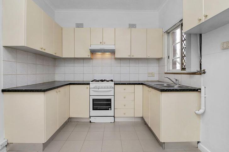 17/74 Hawkesbury Road, Westmead 2145, NSW Apartment Photo