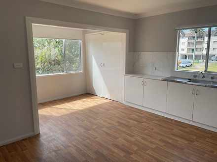 3/10 Bayview Avenue, The Entrance 2261, NSW Apartment Photo