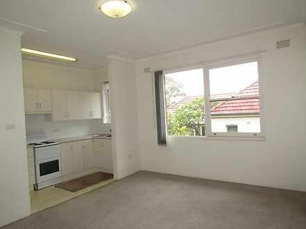 5/12 Palmerston Street Street, Kogarah 2217, NSW Unit Photo