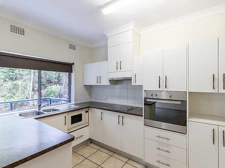 8/83 Ronald Avenue, Shoal Bay 2315, NSW Unit Photo