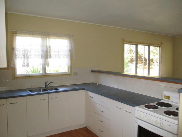 3 Endeavour Street, Deception Bay 4508, QLD House Photo