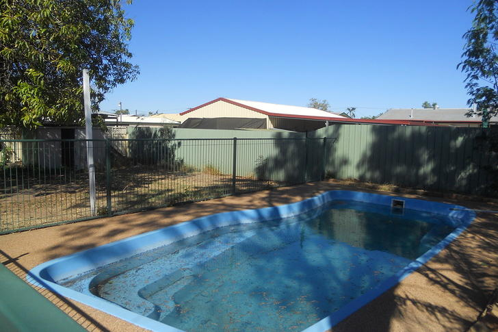 11 Moresby Street, Mount Isa 4825, QLD House Photo