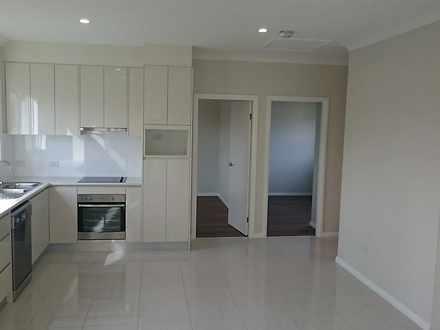 9A Jean Street, Kingswood 2747, NSW Villa Photo
