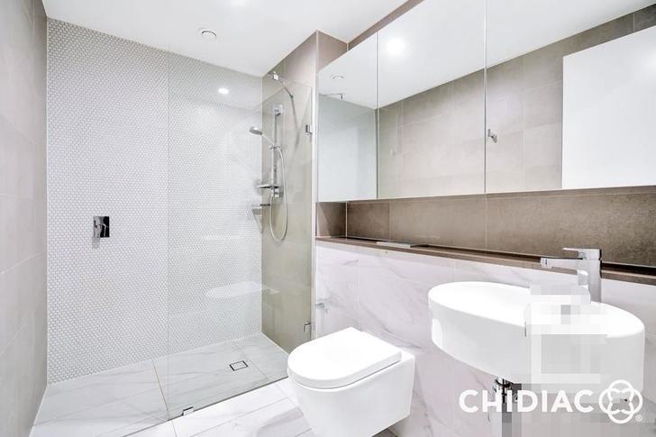 403/60 Rosebery Avenue, Rosebery 2018, NSW Apartment Photo