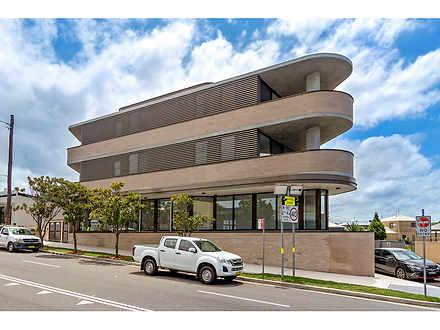101/25 Alma Road, New Lambton 2305, NSW Apartment Photo