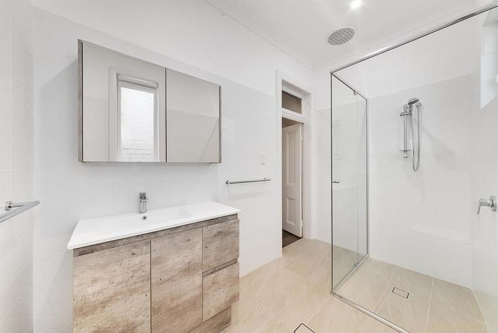 2/787 New South Head Road, Rose Bay 2029, NSW Apartment Photo