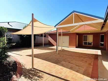 22 Patamba Street, Kooringal 2650, NSW House Photo