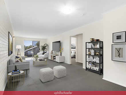2/10 St Cuthberts Avenue, Armidale 2350, NSW House Photo