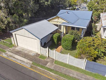 79 Norton Street, Upper Mount Gravatt 4122, QLD House Photo