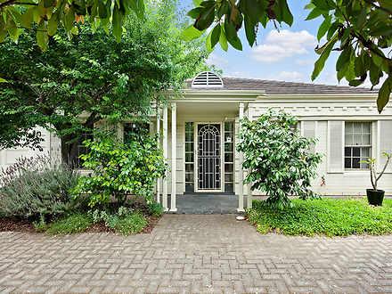 2/2 James Street, Gilberton 5081, SA House Photo