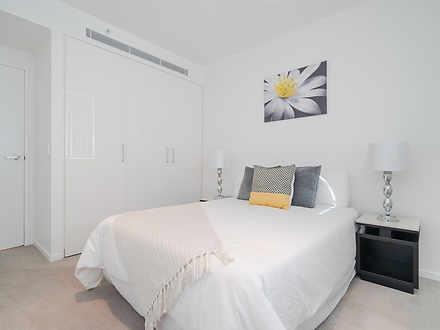 Bed 1631580831 thumbnail