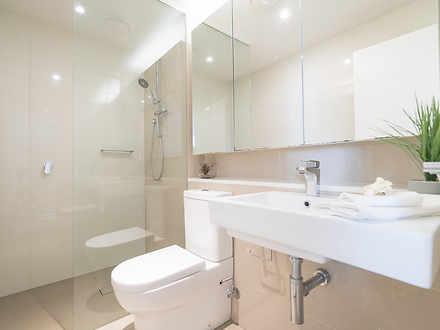 Bath 1631580835 thumbnail