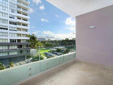 Balcony 1631580839 thumbnail