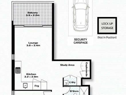 Floorplan 1631580857 thumbnail