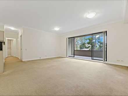33/1-3 Coronation Avenue, Petersham 2049, NSW Apartment Photo