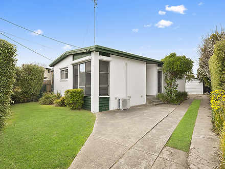 31 Hibiscus Crescent, Newcomb 3219, VIC House Photo