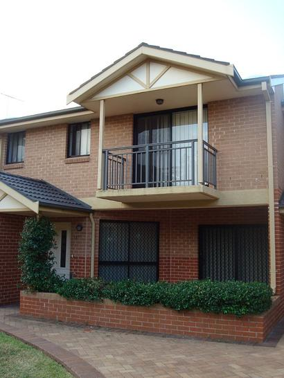 19/8 Warumbui Avenue, Miranda 2228, NSW House Photo