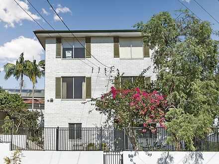 5/8 Thames Street, Balmain 2041, NSW Apartment Photo