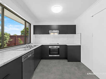 58 Magenta Street, Wavell Heights 4012, QLD House Photo
