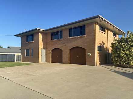 21 Schmidtkes Road, Ooralea 4740, QLD House Photo