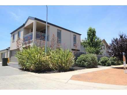 101 Kalianna Street, Harrison 2914, ACT Apartment Photo