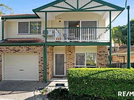19 Perrin Drive, Morningside 4170, QLD House Photo