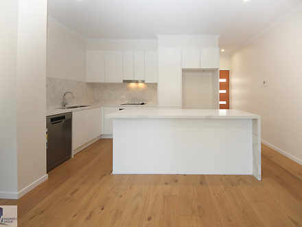 4/109 Vernon Street, Nundah 4012, QLD Townhouse Photo