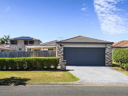 25 Village Way, Bracken Ridge 4017, QLD House Photo