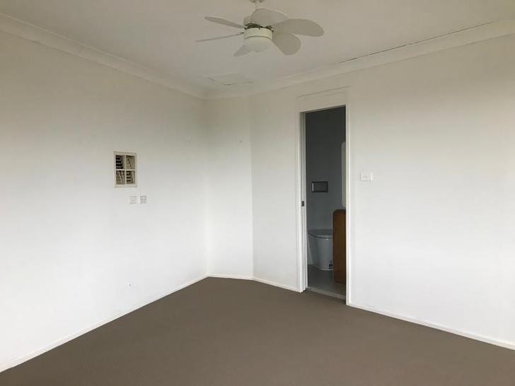 32 Peel Street, Tamworth 2340, NSW House Photo