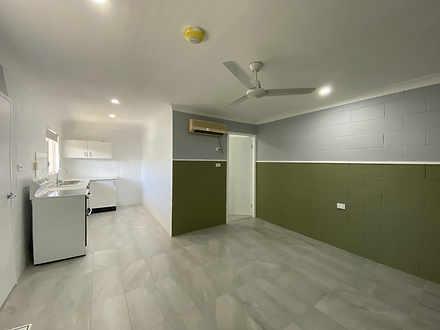 11/192 Grafton Street, Cairns City 4870, QLD Unit Photo