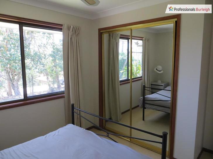 15 Sullivan Road, Tallebudgera 4228, QLD House Photo