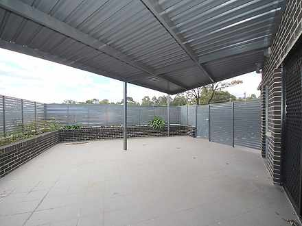 12/360 Hector Street, Bass Hill 2197, NSW Unit Photo