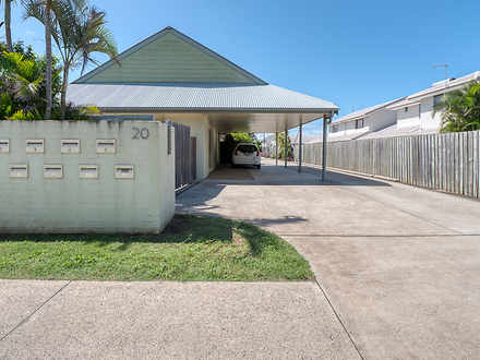 6/20 Byron Street, Lennox Head 2478, NSW House Photo