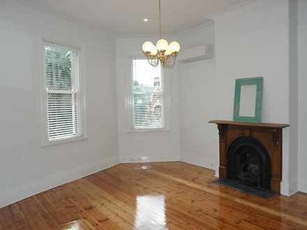 12A Margaret Street, Moonee Ponds 3039, VIC Apartment Photo
