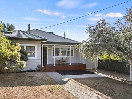 13 North Street, Tamworth 2340, NSW House Photo