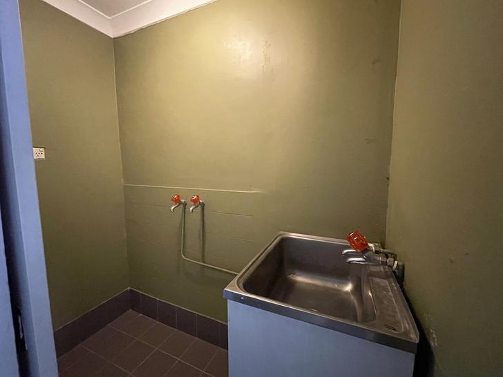 2/184 Lilyfield Road, Leichhardt 2040, NSW Apartment Photo