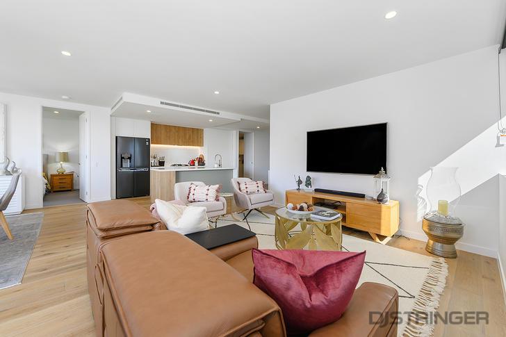 201/8 Churchill Street, Kirra 4225, QLD Apartment Photo