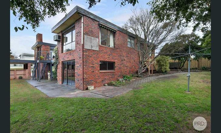 102 Norman Street, Ballarat North 3350, VIC House Photo
