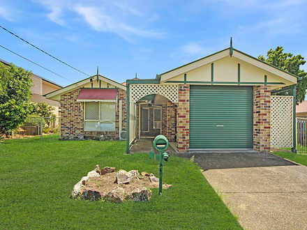1 Loynes Street, Brassall 4305, QLD House Photo