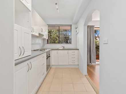7/95 Pacific Parade, Dee Why 2099, NSW House Photo