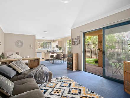 5/7A Riou Street, Gosford 2250, NSW Unit Photo