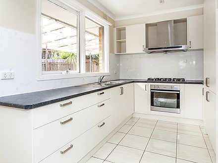 65 Raleigh Street, Forest Hill 3131, VIC House Photo