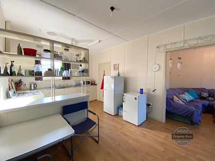 6B Wodgina Street, Port Hedland 6721, WA Duplex_semi Photo