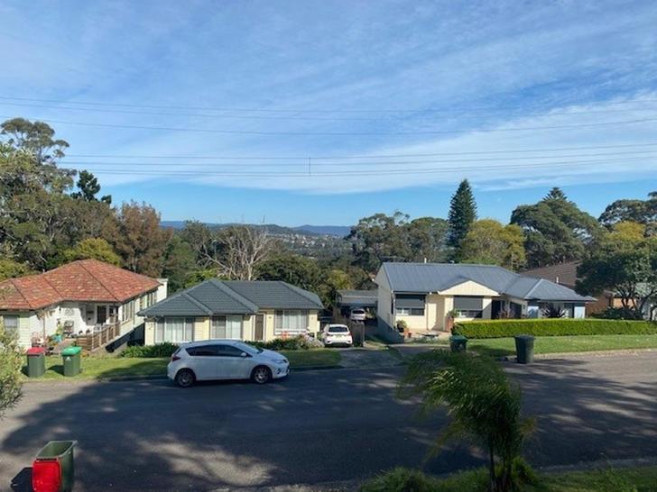 2 Hartley Street, Charlestown 2290, NSW House Photo